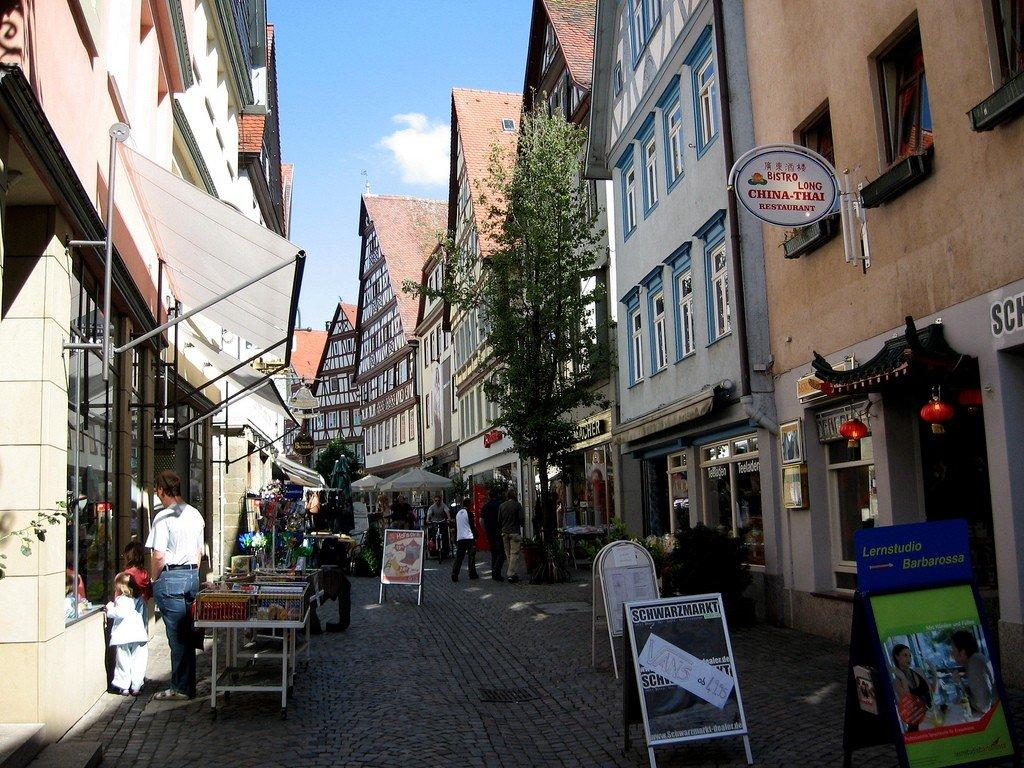 Adventgemeinde hringen - Christliche-Gemeinde