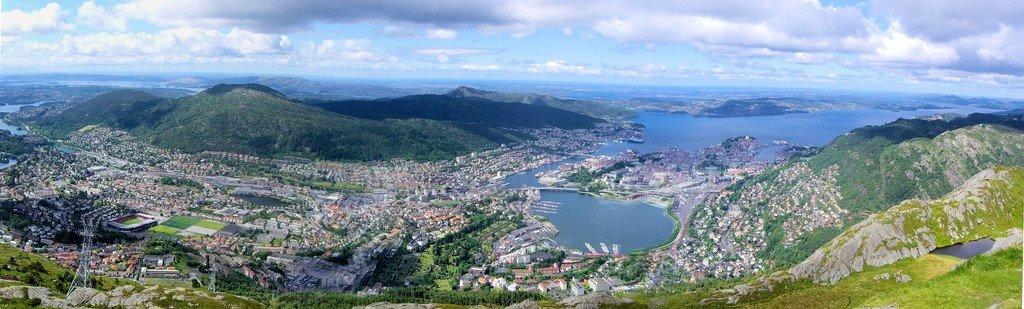 norway dating bergen erding singles  Hostels in Bergen - Choose from 6 Bergen Hostels with Hostelworld.