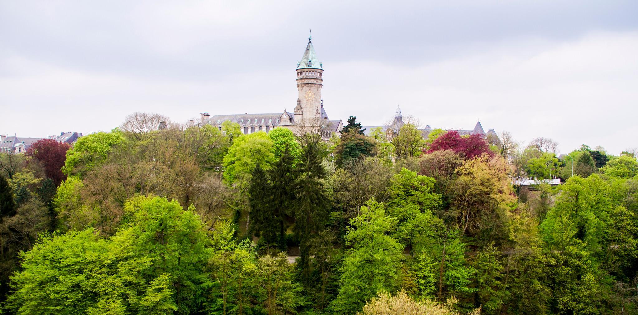 Важная информация о люксембурге квартиры в бари италия
