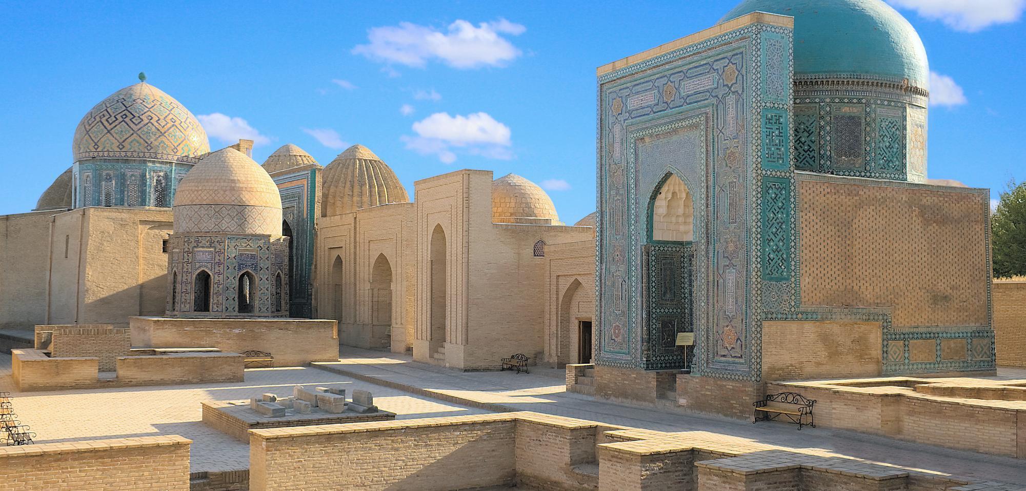 Ташкент страна какая