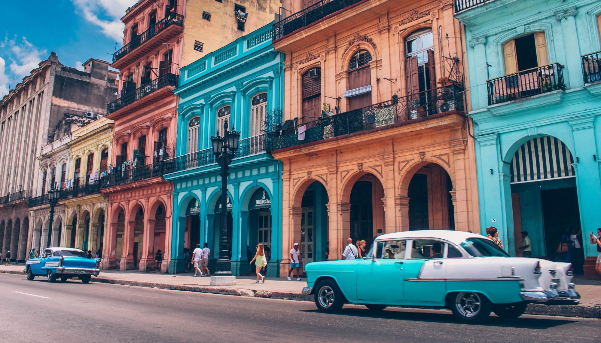 Что нужно знать туристу перед поездкой на Кубу