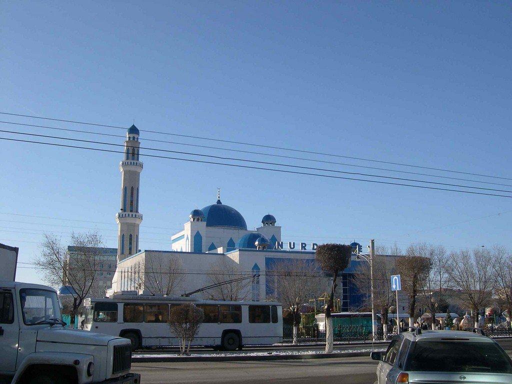 центральный казахстан сайт знакомств актобе