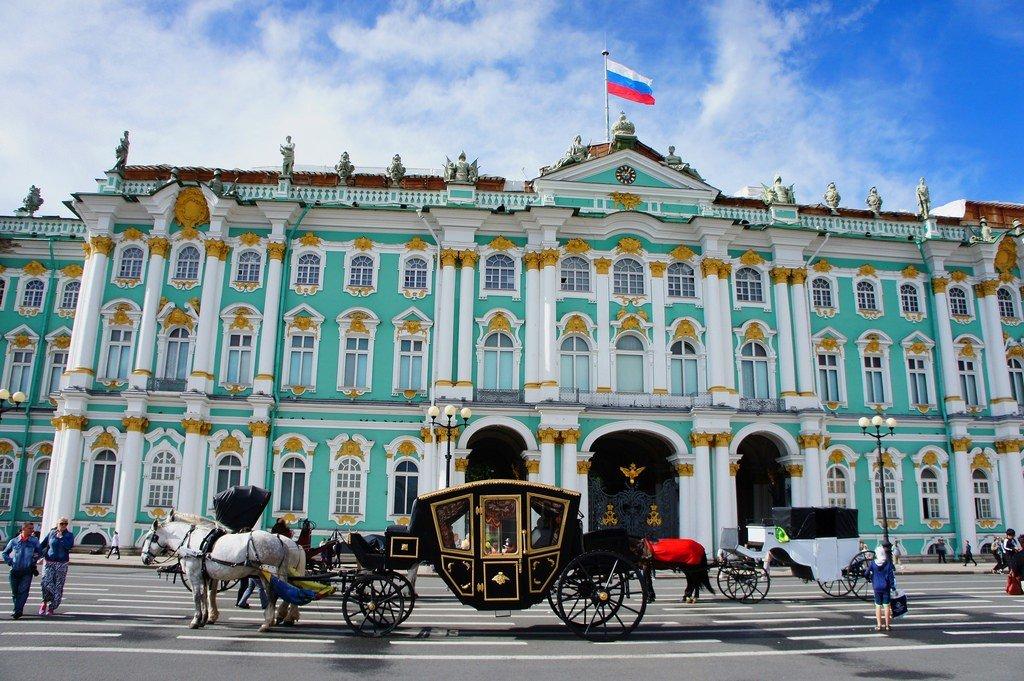Картинки по запросу зимний дворец