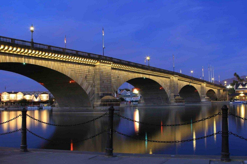 человечество мосты лондона фото с названиями недостатки штор