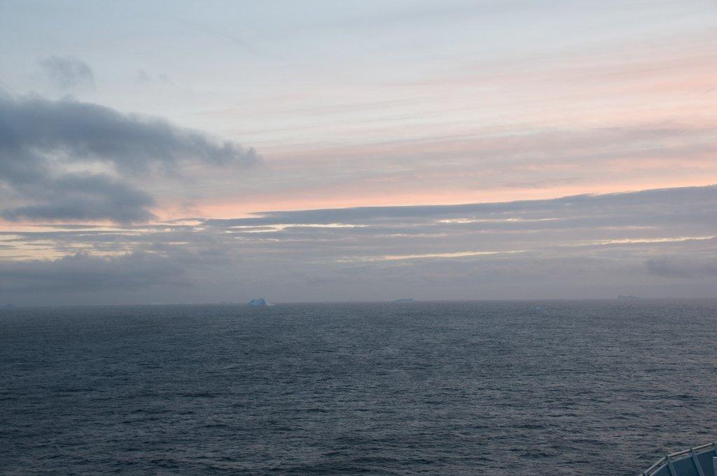 Ан�а�к�и�е�кий океан Южн�й океан � под�обная ин�о�ма�ия