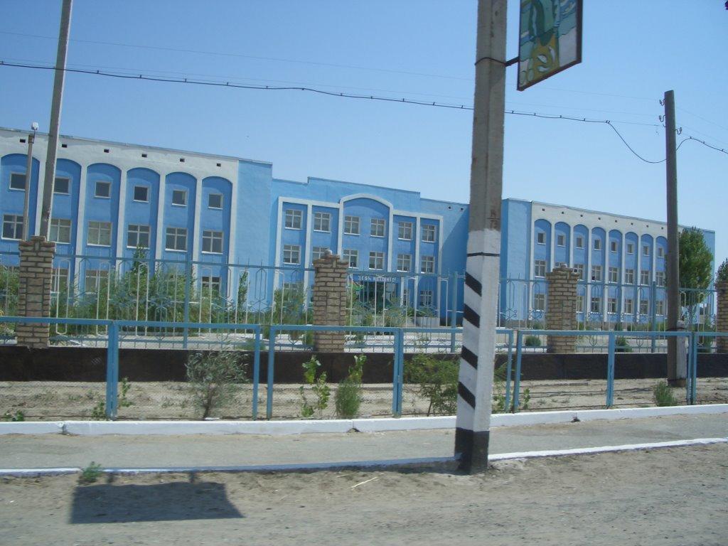 оформленные блюда узбекистан кунград фото включает слои, отображающие