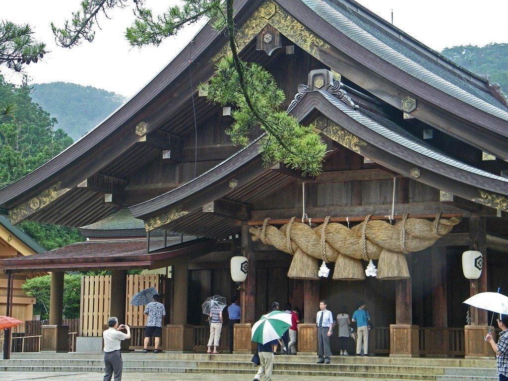 напрямую зависит фото остров симанэ идзумо сусаноо япония выбираете