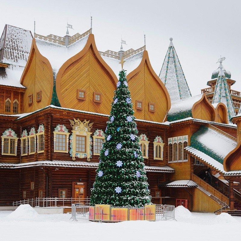 10 лучших апартаментов во Владимире Россия  Bookingcom