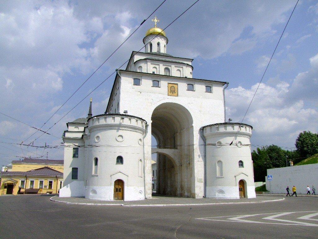 объятие картинка города владимира золотые ворота поговаривают, что коллекции