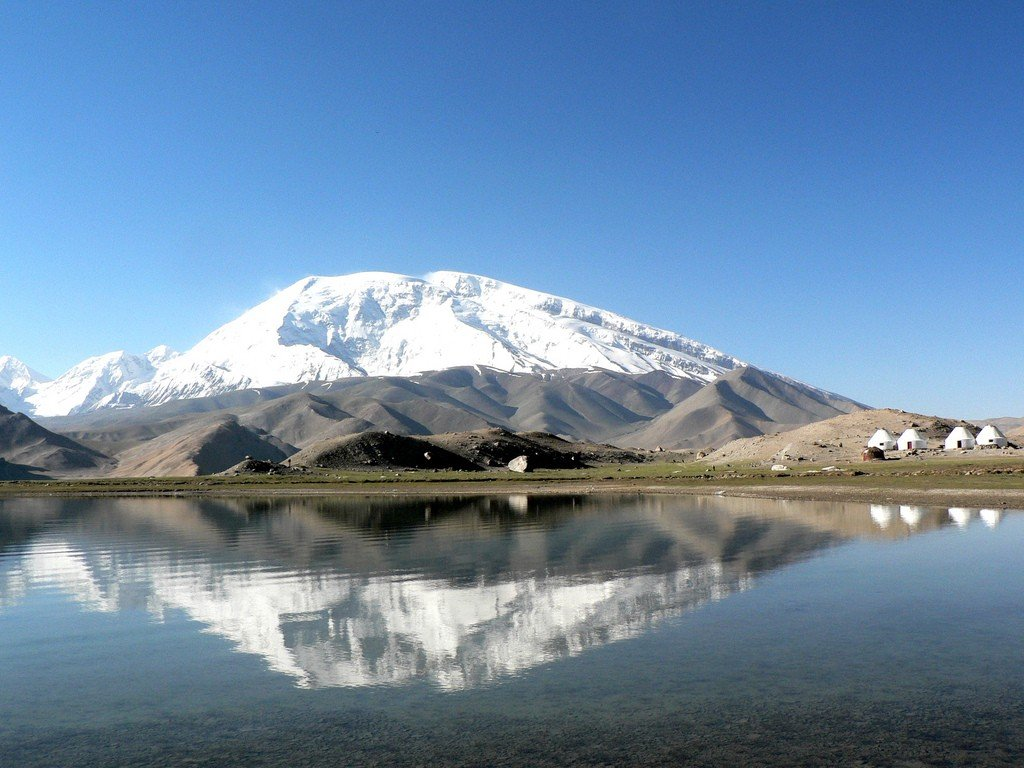 каракуль озеро татарстан фото васильевском
