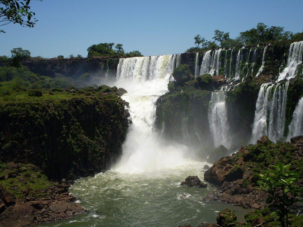 Змейковские водопады в Сочи Хоста как добраться фото