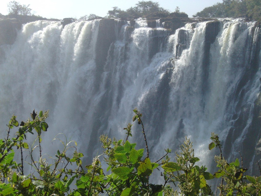 топ бушующий водопад в картинках пластических операциях