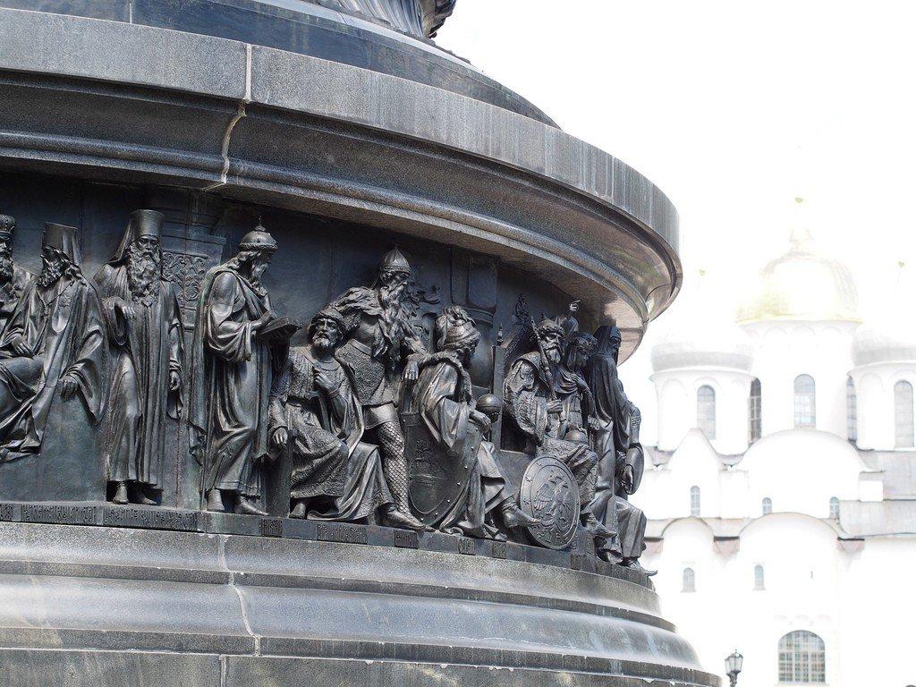 Памятники в россии великой отечественной дешевые ютуб недорогие памятники в москве в розницу