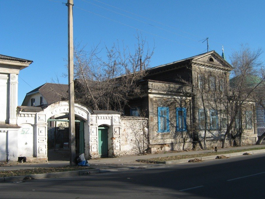 знакомства в казахстане городе семей