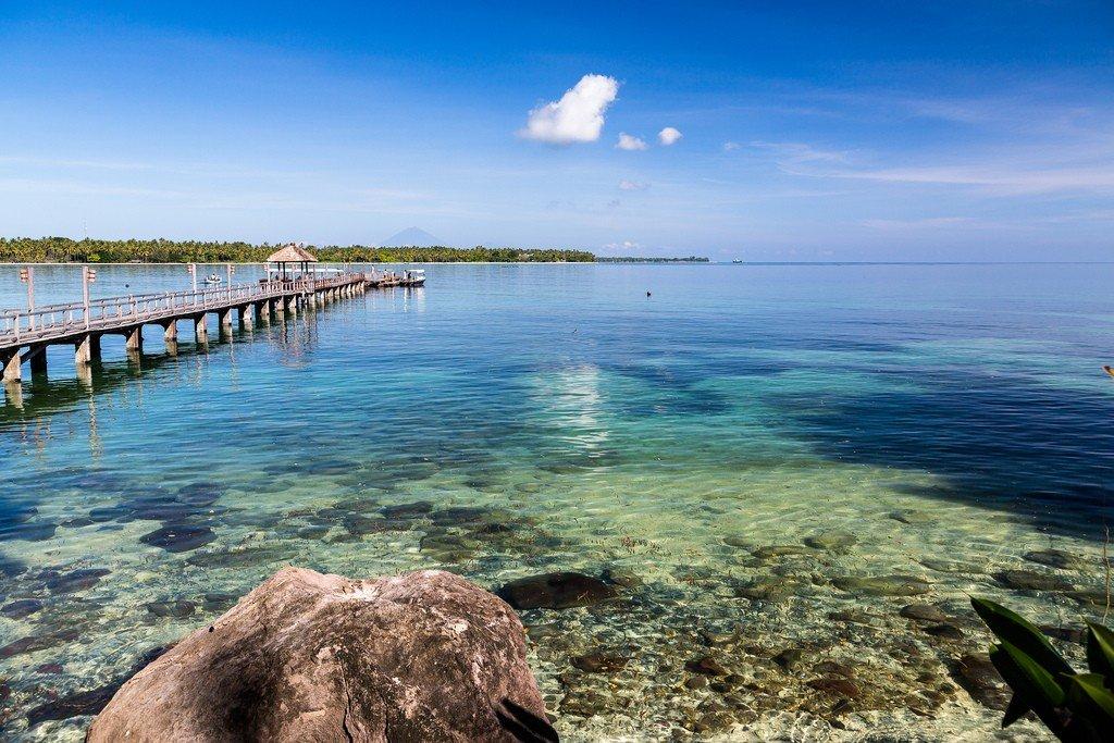 Картинки по запросу о-ва Lombok фото