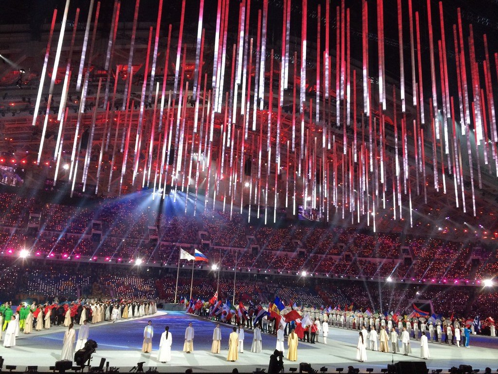 stadion_fisht_37.jpg