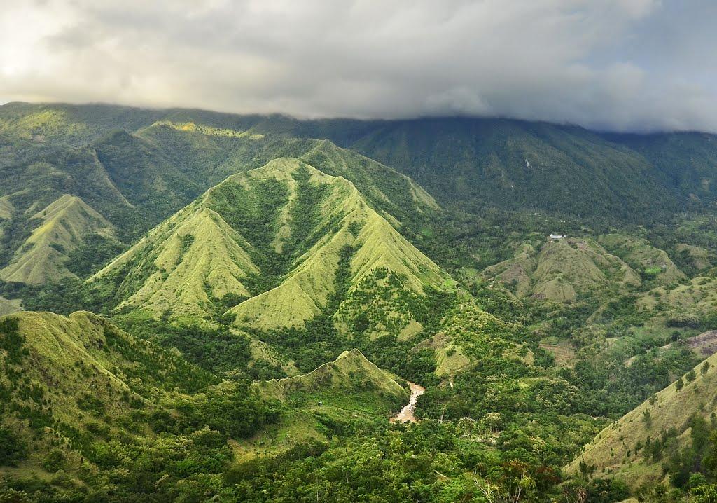 Остров сулавеси фото
