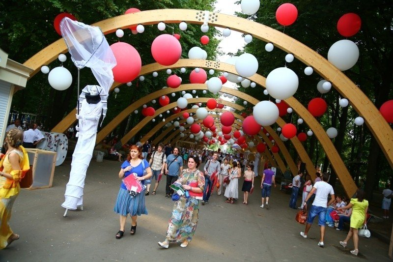 Ведение детских праздников 4-я Сокольническая улица аниматоры на дом 1-й Щемиловский переулок