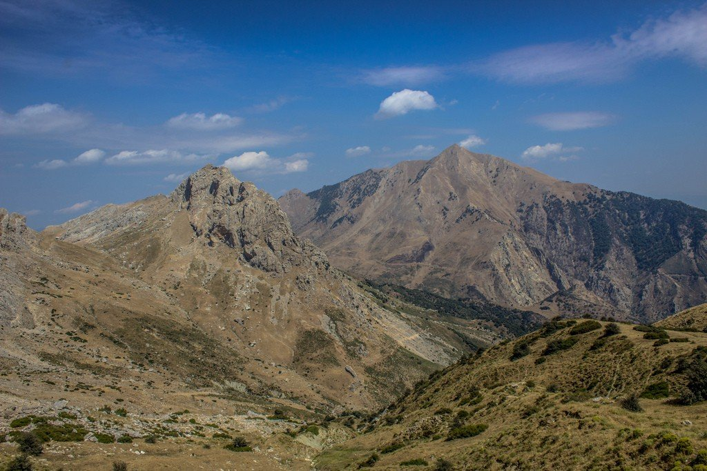 одинаково картинки горы атлас было место душах