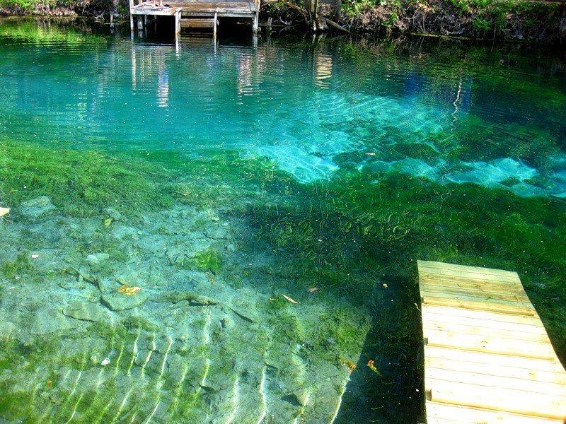 картинки голубого озера в саратове пористой