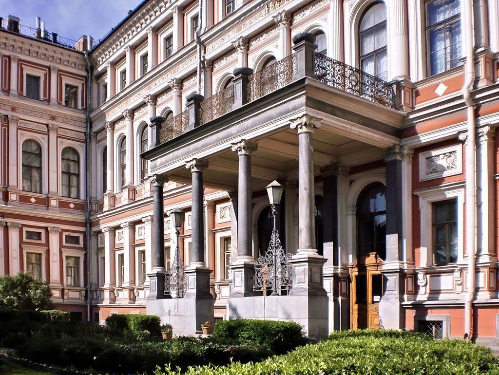 Картинки по запросу фото николаевский дворец