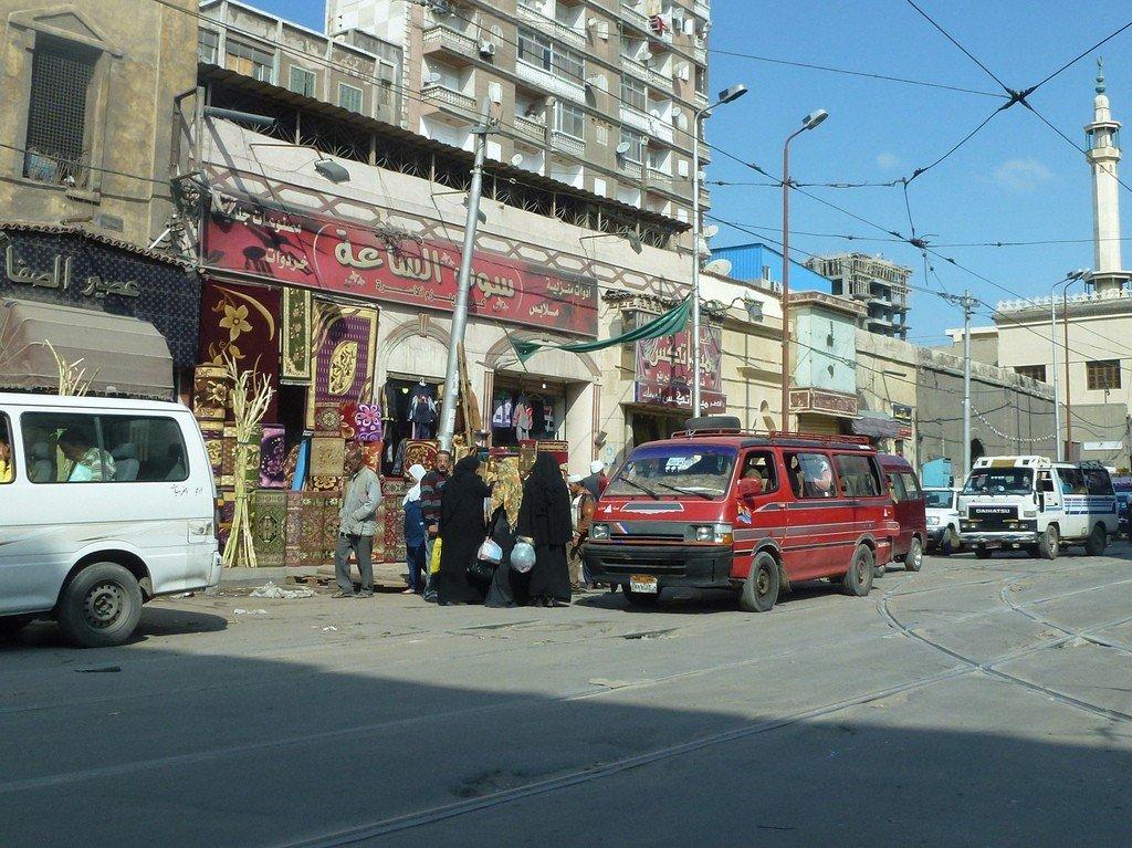 Фо�о го�одов Егип�а 894 �о�о в �о�о�ем ка�е��ве
