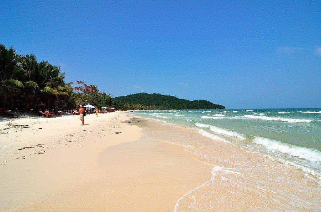 что фукуок фото пляжей фсб распространила