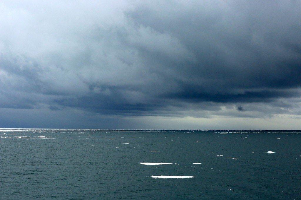 разные море содружества картинка фотографий пары