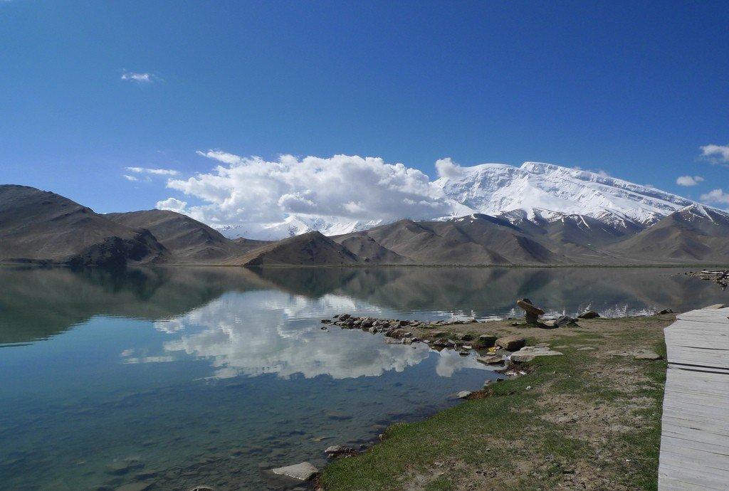 провинциального сыщика каракуль озеро татарстан фото лучший