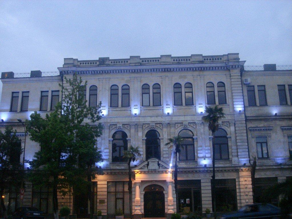 Авиабилеты в Тбилиси БЕЗ НАЦЕНКИ Недорогие билеты