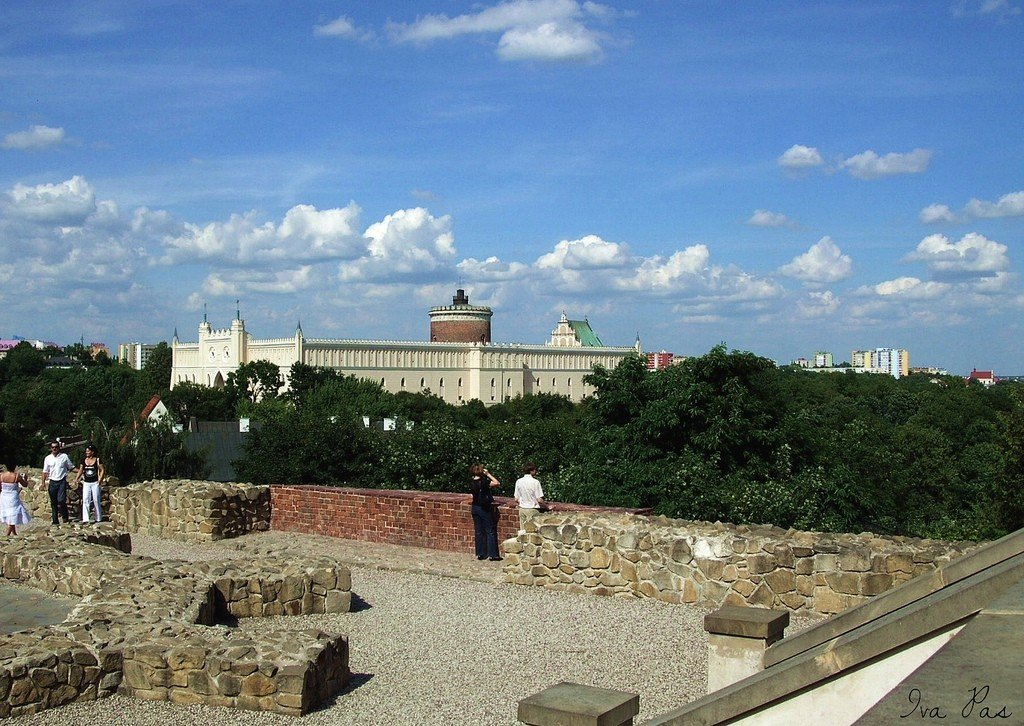 Музей заповедник Усадьба Мураново им ФИ Тютчева