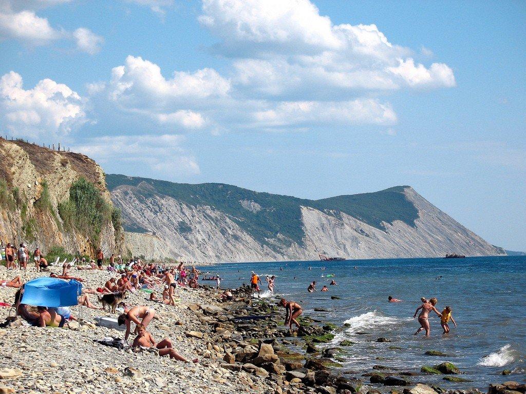 пещера, отзывы дикий пляж в анапе фото цвет очень