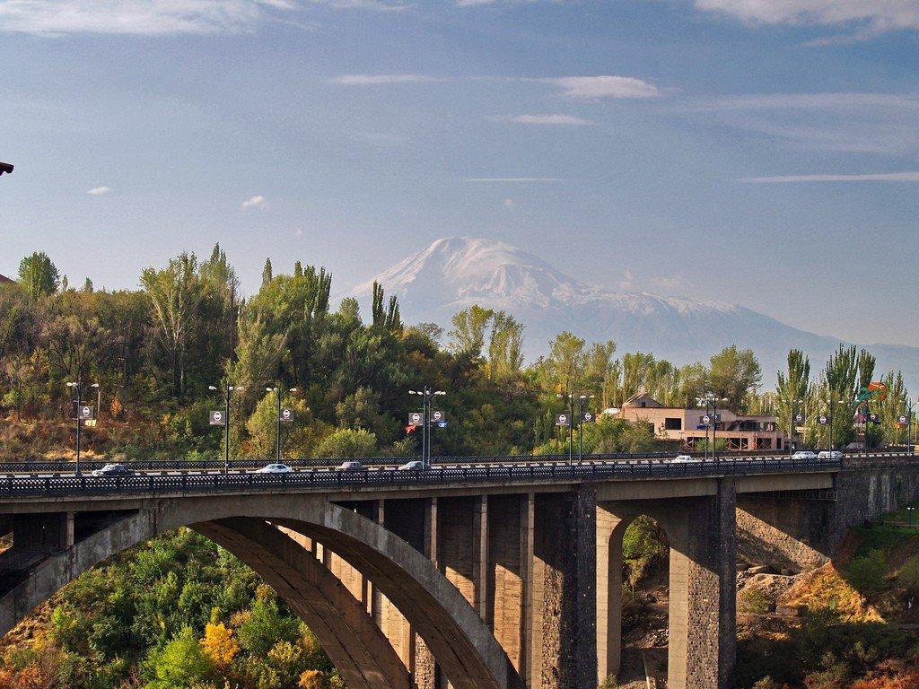 Yerevan%204.jpg
