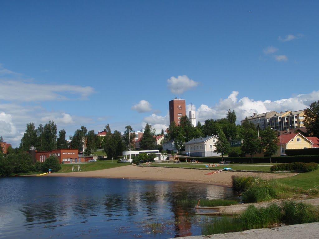 Купить квартиру в финляндии дешево недвижимость в карловых варах