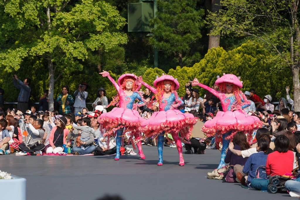 Японские молодые геи нижнии видео фото 750-915