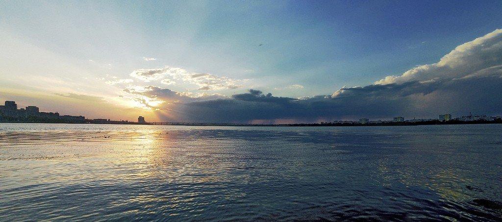 Реферат о реке днепр 6459