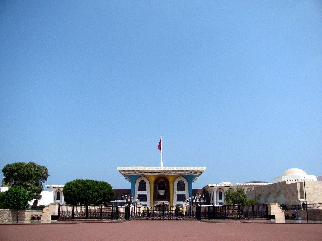 тула храмы фото