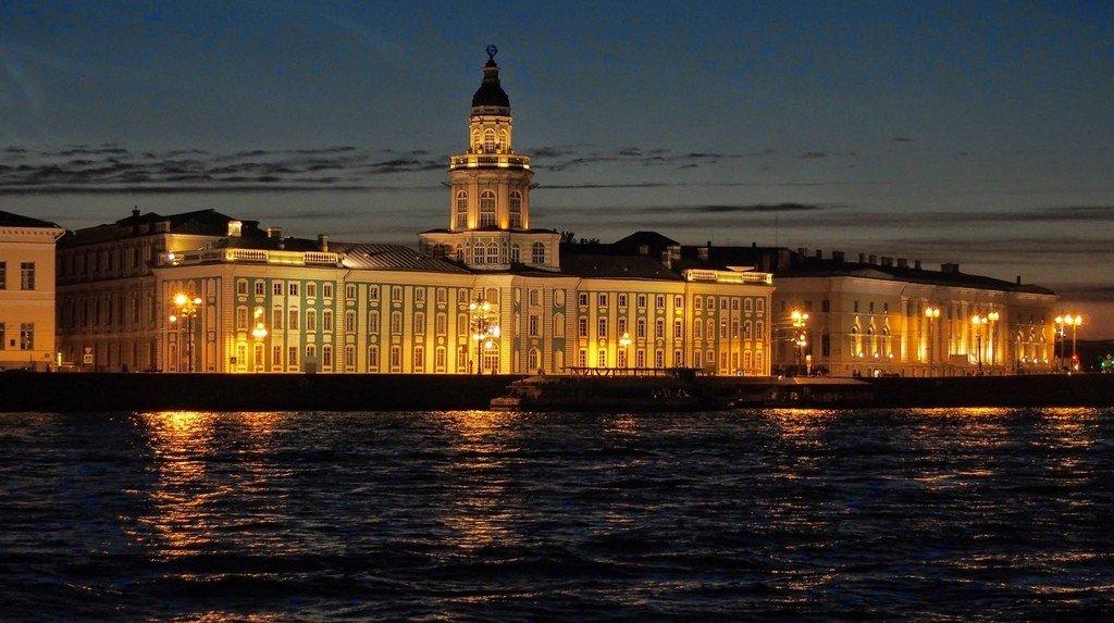 юсуповский дворец в москве режим работы в 2016 году