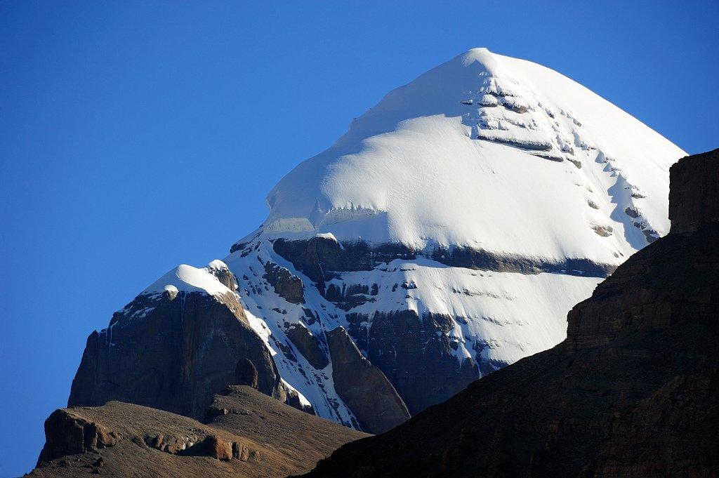 сортируйте фотографии священная гора в тибете кайлас фото карьера, личная жизнь