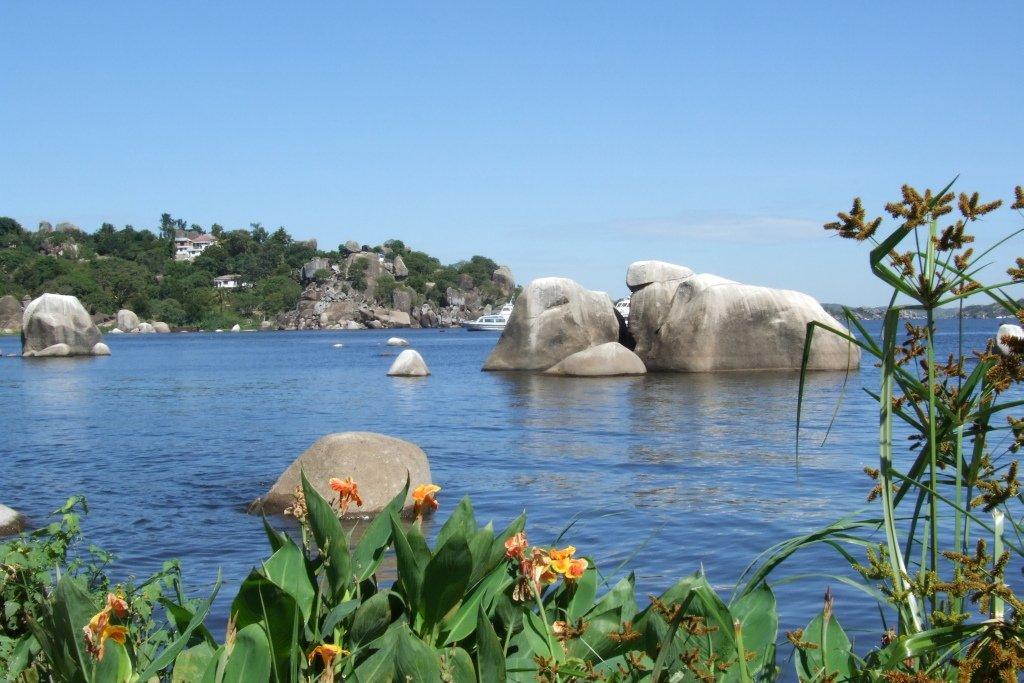 Озеро Виктория в Африке подробная информация с фото Озеро Виктория