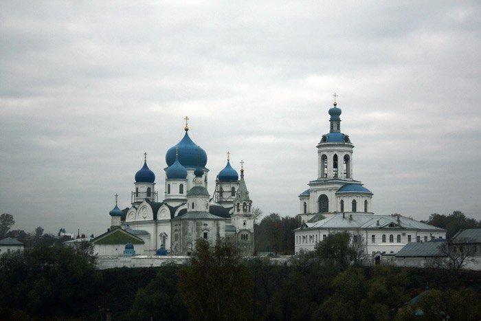 Квартиры посуточно во Владимире Снять квартиру на сутки