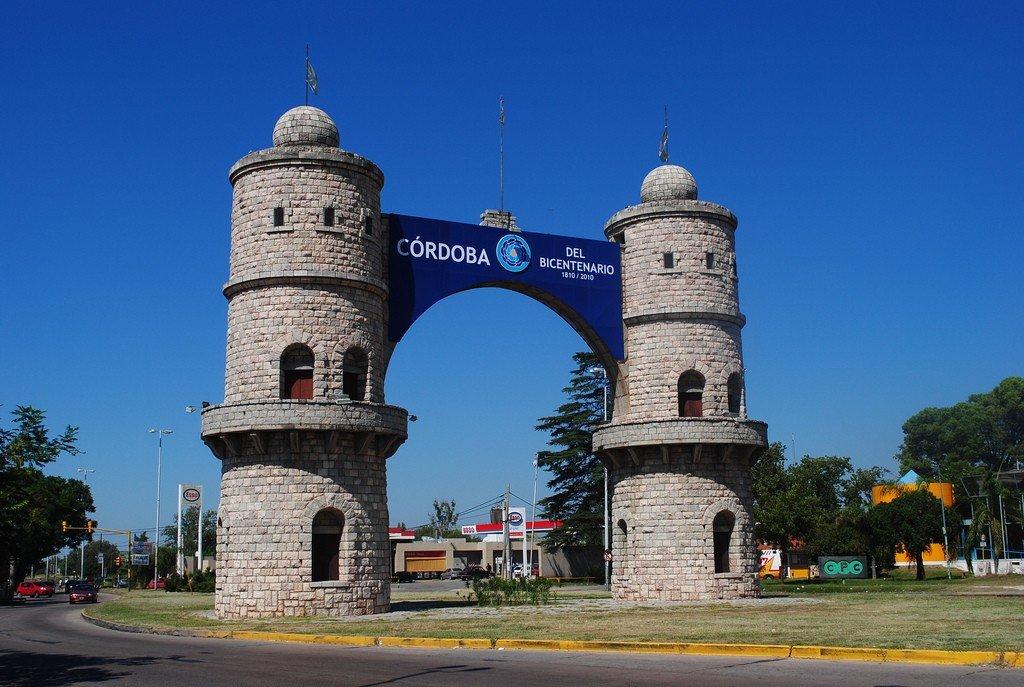 Resultado de imagen para Cordoba argentina