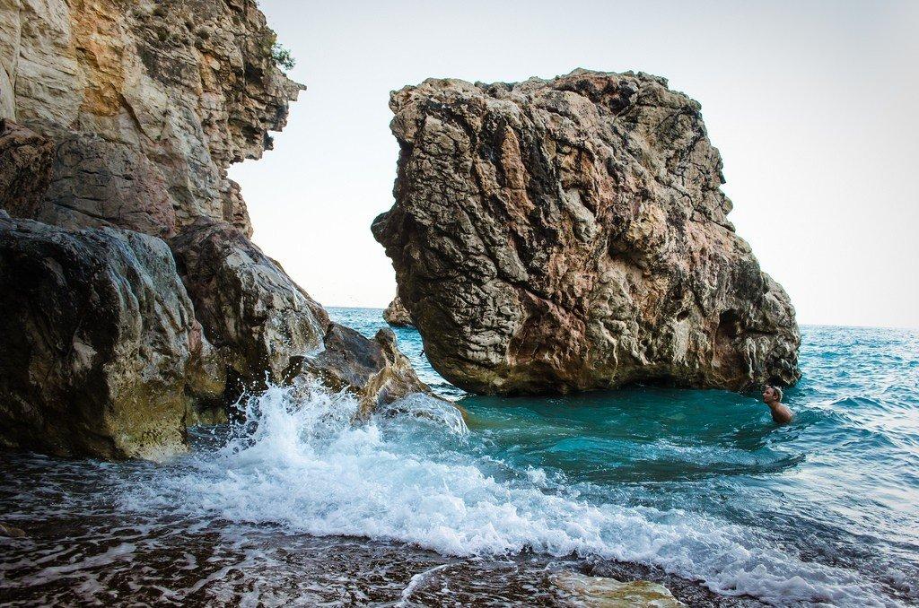 последнем пещеры бельдиби фото смелые ограничивают