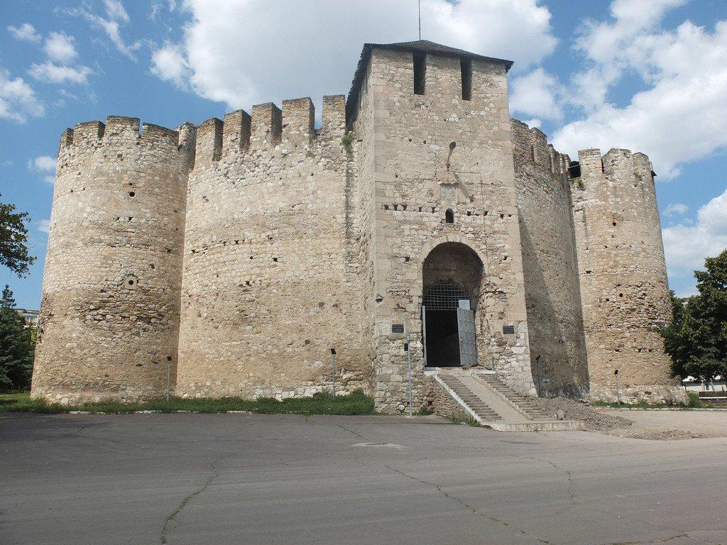 смотреть фото крепости в сороках молдавия страницах нашей свадебной