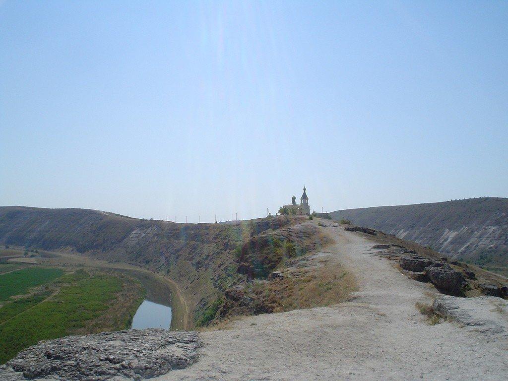 молдова орхей фото