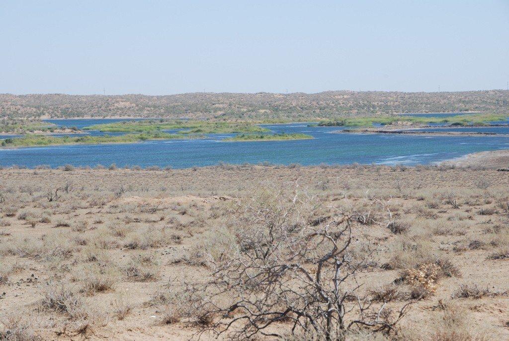 выкладывать чужие айдаркуль красивое озеро фото гороховой каши