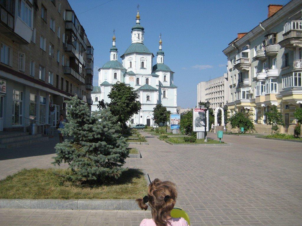 проститутки украина конотоп