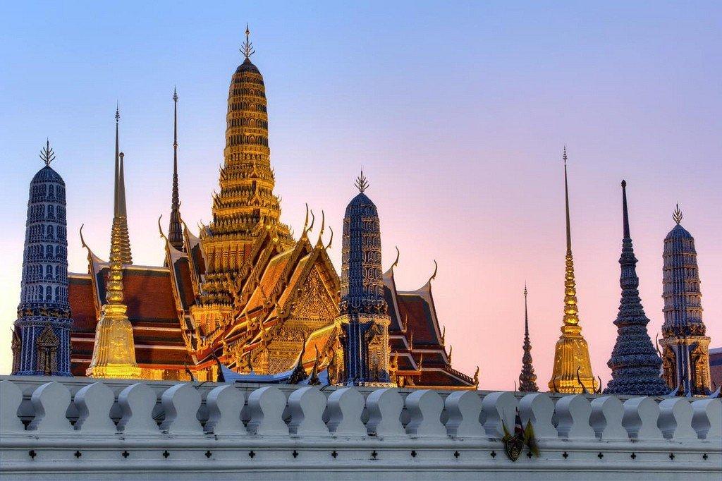 ими фото королевского дворца в бангкоке десны гноем