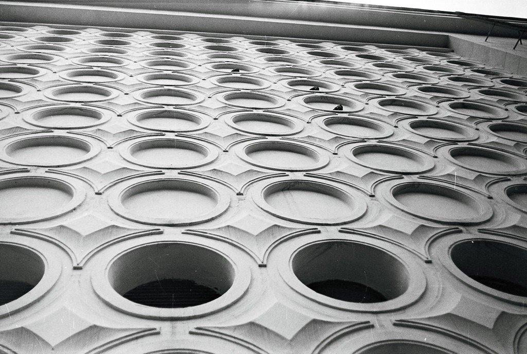 фото музея есенина в константиново
