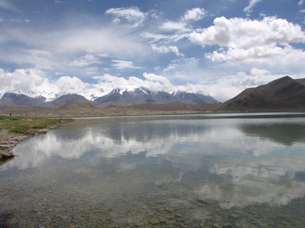 материальные трудности, каракуль озеро татарстан фото для фотосессии